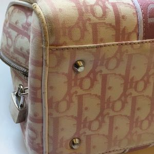 More pictures of Christian Dior BAG !!!!